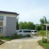 Brand New Budget Duplex Apartment Bantayan Unit