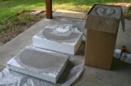 Brickwood Ovens Beautiful Barrel Shaped Cortile Barile