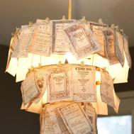 Brighten These Diy Home Lighting Ideas