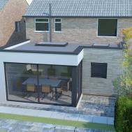 Brightman Architects Sheffield Blog