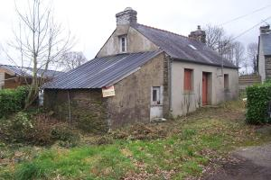 Brittany Property Sale English Speaking Agents