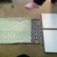 Budget Diy Home Decor Projects Trend