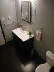 Budgeting Bathroom Remodel Theydesign
