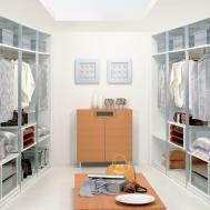 Build Closet Top Pinned Products June