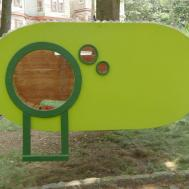 Build Hanging Treehouse Tos Diy