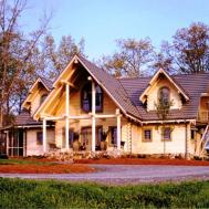 Building Home Floor Plans Best Design