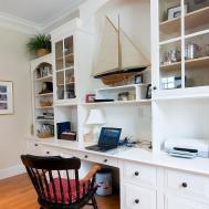 Built Desk Ideas Your Own Workspace Home