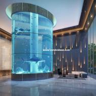 Buy Echo Brickell Condo Luxury Condominium 1451