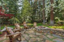 California Waterfront Property Lake Tahoe South