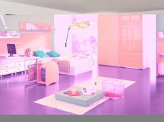 Calming Wall Colors Calm Living Room Design