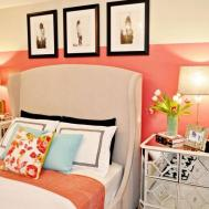 Can Learn Adding Home Interior Summer Colors