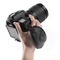 Canon Nikon Pentax Sony Hot Intelligent Camera Leather