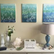 Canvas Art Diy Wall Optimizing Home Decor Ideas Best