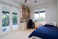 Captivating Boy Rooms Ideas Minimalist Home Boys
