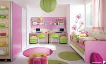 Captivating Cute Room Decor Ideas Bedroom