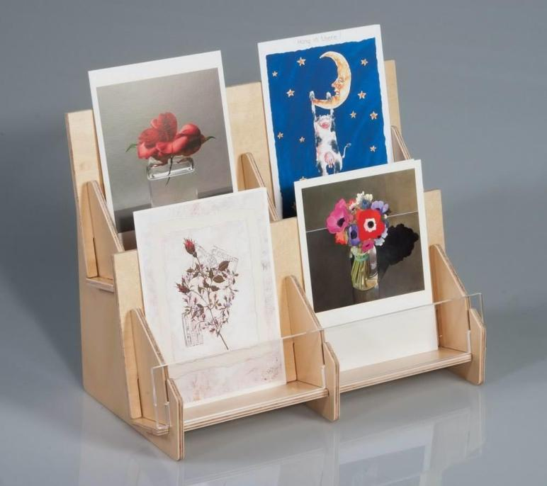 Card Invitation Design Ideas Tier Plywood Greeting