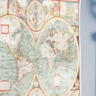 Cartography Idea Box Trisch Hometalk