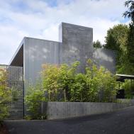 Casas Lindas Fotos Inspiradoras Arquidicas