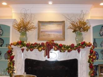 Celebrate Joyful Christmas Moments Your Home