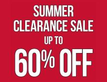 Century Cycles Blog Summer Clearance Sale Going Now