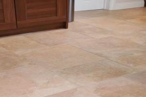 Ceramic Kitchen Flooring Large Porcelain Floor Tiles