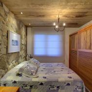 Charming Rustic House Amarante Portugal