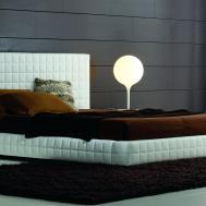 Cheap Twin Bed Frames Mattress