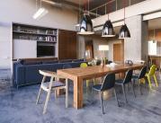 Chic Home Design Ideas Decorated Stylish Decor