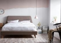 Chic Scandinavian Decor Ideas Have See Overstockcom