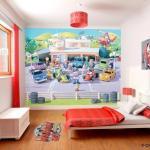 34 Classy Childrens Bedroom Design Ideas That Make Cute Minimalist Decorations Great Photos Decoratorist
