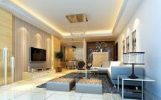 Chinese Living Room Designs Home Design