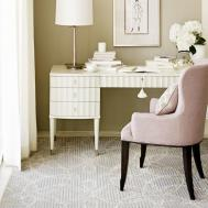Choosing Best Area Rug Your Space