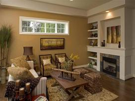 Choosing Paint Colors Furniture Home Design