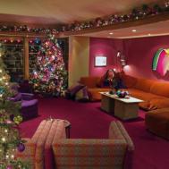 Christmas Decoration Ideas Eva Furniture