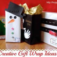 Christmas Gift Ideas New Girlfriendgift