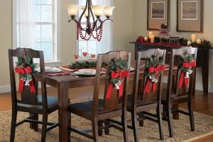 Christmas Home Decoration Designing