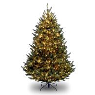 Christmas Trees Sale Shop Hayneedle