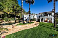 Cielo Retreat Luxury Residence Beverly