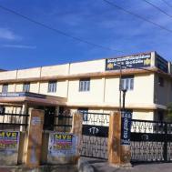 City Center Area Tirupati Trip Factory