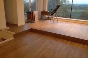 Clean Laminate Wood Floors Easy Way Decor Advisor