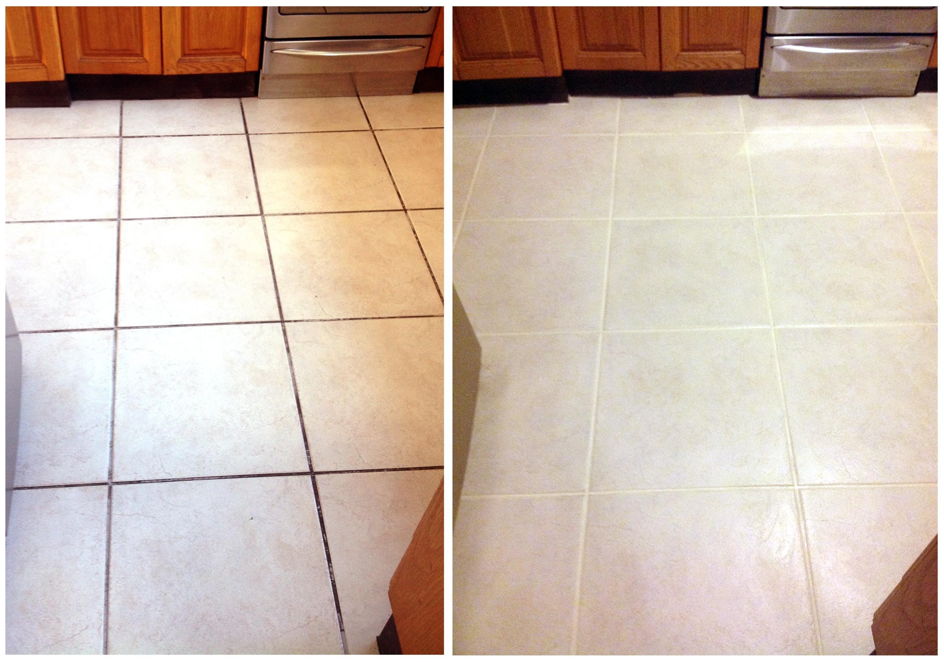 49 really amazing clean tile grout that
