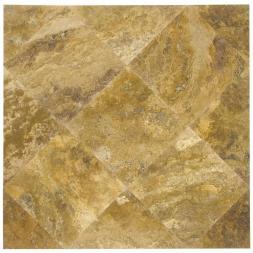 Clean Travertine Floors Most Common Ways
