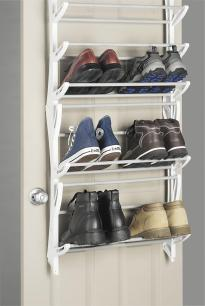 Clever Diy Shoes Storage Ideas Save Your Time