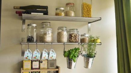 Clever Easy Kitchen Organization Ideas Love