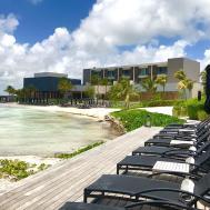 Club1 Hotels Saved Almost 300 Nizuc