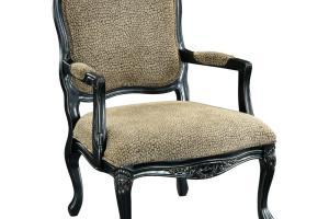 Coast Accent Chair