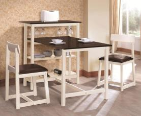Collection Breakfast Nook Kitchen Table Sets