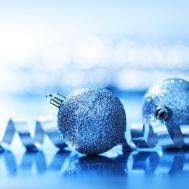 Collection Christmas Balls