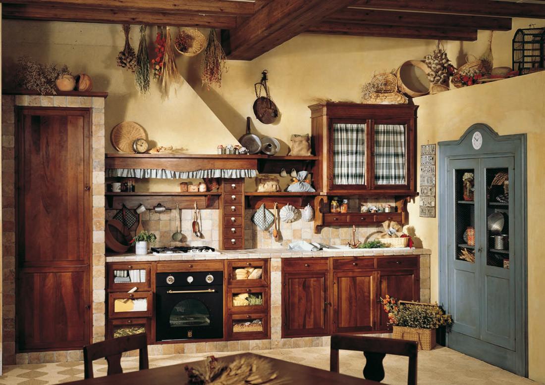 Nello stile shabby i colori della terra fanno da padroni ma non. Crazy Chic Vintage Kitchen Design Marchi That Are Simply Amazing Photographs Decoratorist