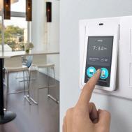 Comes Smart Homes Future Already Here